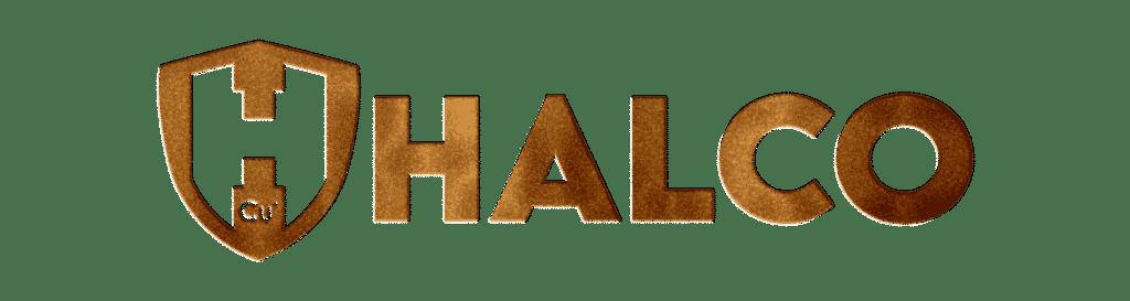 halco_sticky